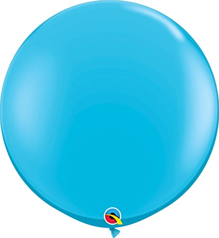 QL3'R ロビンズエッグブルー PIN82784