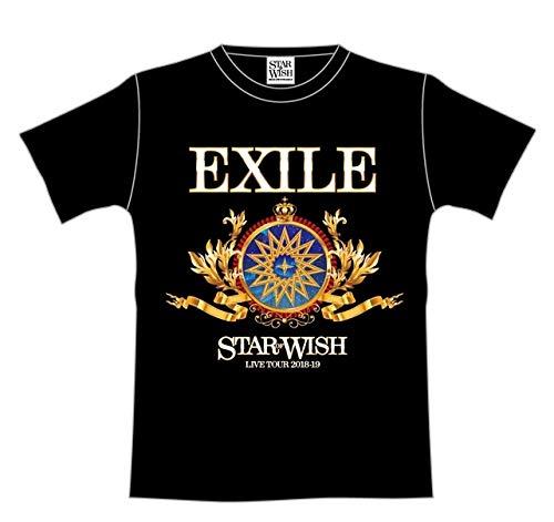 "EXILE LIVE TOUR 2018-2019 ""STA..."