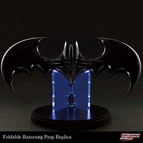 バットマン フォーエバー 1/1スケールプロップレプリカ  バットラング