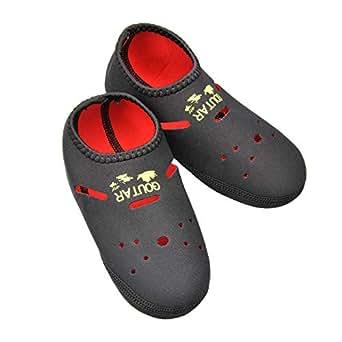 GLORY SHOP【保温靴下4足セット】保温&保湿 ソックス 靴下 防寒 保湿 冷え性対策 室内履きに スリッパ かさかさかかと対策 男女サイズあり (S)