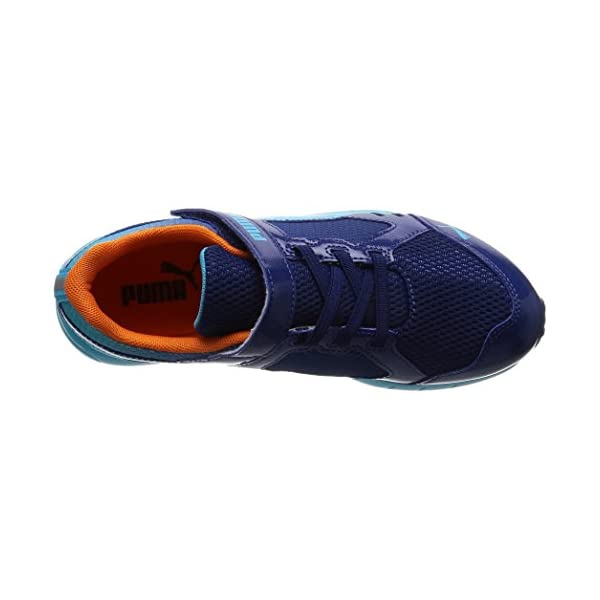 [プーマ] 運動靴 Speed Monster...の紹介画像6