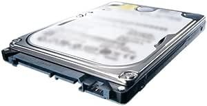 BUFFALO 2.5インチ 5400rpm SATA用 内蔵HDD HD-NH500S/M