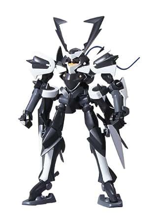 HG 1/144 GNX-Y901TW スサノオ (機動戦士ガンダム00)
