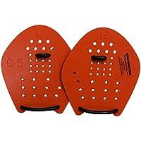 Strokemakers ストロークメーカーNEO 0.5サイズ 2013140