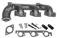 Dorman 674-513 Exhaust Manifold Kit [並行輸入品]