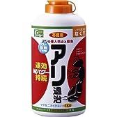 アリ退治 ダスト粉剤タイプ 1kg 日用品 虫よけ・殺虫剤・忌避 殺虫剤 [並行輸入品]