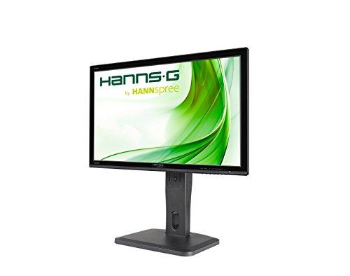 Hanns G HP245HJB monitor 23.8