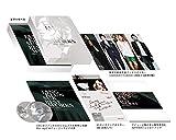Jang Keun Suk BEST Works 2011-2017~FAN SELECT~(豪華初回限定盤)