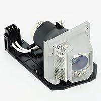 Lampediaプロジェクターランプfor Sanyo pdg-dwl100/ pdg-dxl100