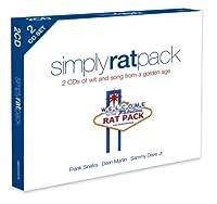 Simply Rat Pack