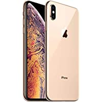 2018 Apple iPhone XS Max 6.5型OLED版 SIMフリー【香港正規品】物理的ダブルシム搭載可能【並行輸入品】