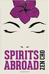 Spirits Abroad Paperback