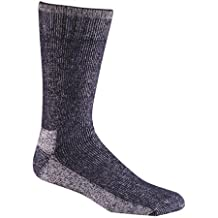 Wick Dry Explorer Socks L (9-12)/Navy