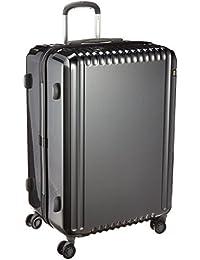 [エース] ace. スーツケース パリセイドZ 65cm 98L 4.6kg 双輪キャスター 無料預入受託サイズ