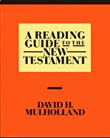 Reading Guide to the New Testament