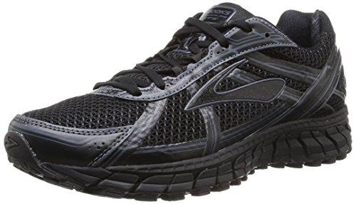 [해외][브룩스] BROOKS 신발 남성 GTS15/[Brooks] BROOKS Running Shoes Men`s GTS 15