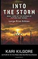 Into the Storm (Storms of Future Past)