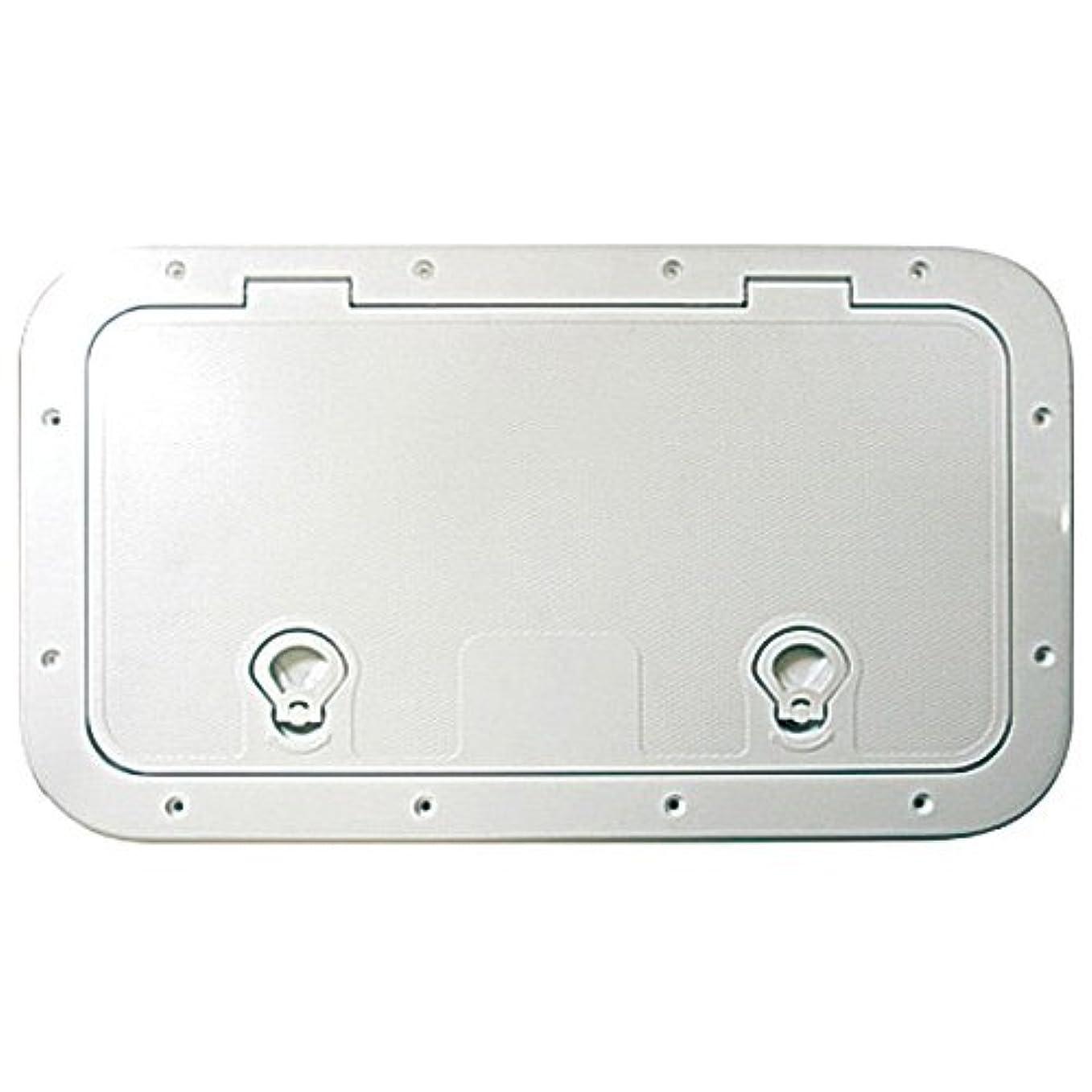 ベッド普通にするBMO JAPAN(ビーエムオージャパン) アクセスハッチ C13711