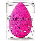 Beauty Makeup Sponge Blender 多機能 ビューティーブレンダー