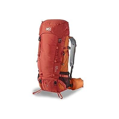 ミレー(MILLET) サースフェー 30+5 MIS2048 1604 メンズ レディース 7093(POMPEIAN-RED) L