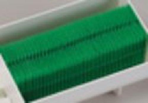 日立 加湿器用交換フィルター HLF-72F