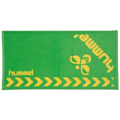 (ヒュンメル) hummel サッカーウェア バスタオル H...