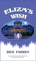 Eliza's Wish
