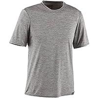 patagonia(パタゴニア) メンズ・キャプリーン・デイリー・Tシャツ FEA 45271 (US:M)