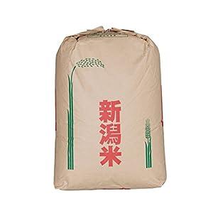 玄米 新潟県産こしひかり 30kg 平成29年産