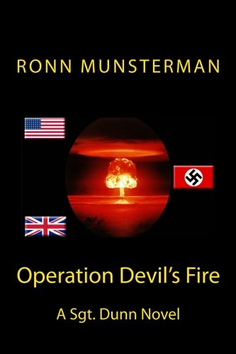 Download Operation Devil's Fire 1453613633