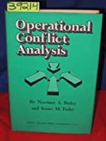Operational Conflict Analysis