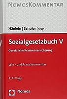 Sozialgesetzbuch: Gesetzliche Krankenversicherung