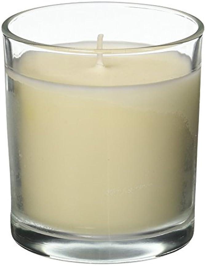 留め金破壊する楽観Sunshine Megastore Citrus & Sage Scented Candle