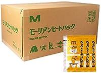 officeネット モーリアンヒートパック ハイパワーMサイズ 発熱剤 300個入り / 防災用品 ・アウトドア用