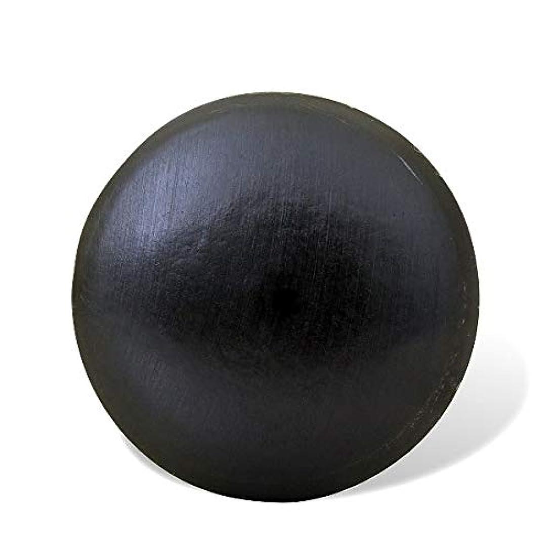 勇者コック生産性井上誠耕園 釜焚きオリーブ石鹸(洗顔用) 100g×2個セット