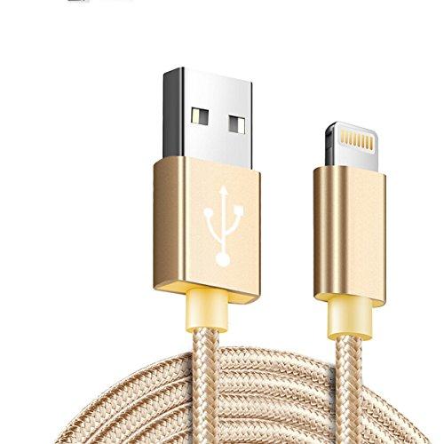 ライトニングusb充電ケーブルApple MFi認証取得 /...