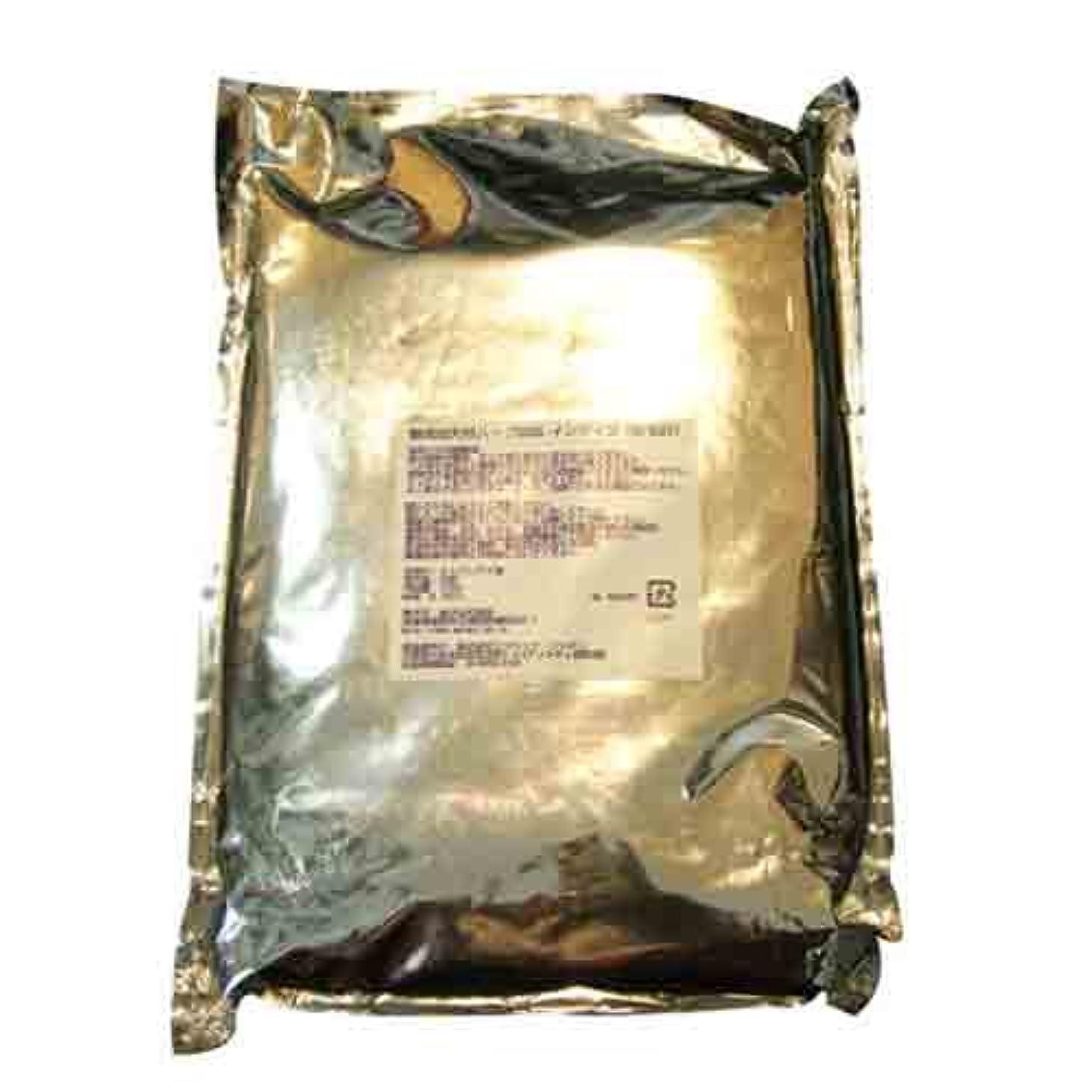 スリラー樹皮プット完全無農薬 100% インディゴ DM便送料無料 (1000g(1kg))