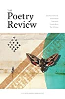 The Poetry Review: Vol 5, Issue 1