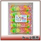 共親製菓 キャンディー ボックス (1パックは30gが15袋入り)