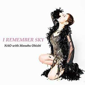 I REMEMBER SKY