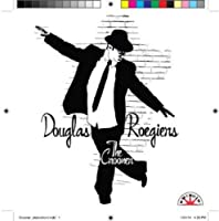Introducing Douglas 'the Croon