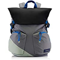 "Crumpler Nebula 13"" Laptop Backpack - Blue stone"