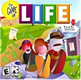 Life – The Game of Life、Path to Success 画像