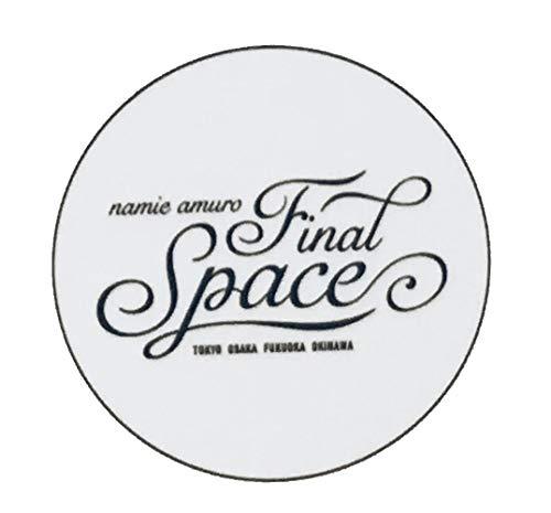 安室奈美恵 Final Space OSAKA namie ...