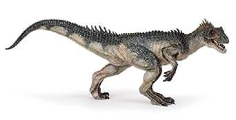 Papo(パポ) アロサウルス PVC PA55016
