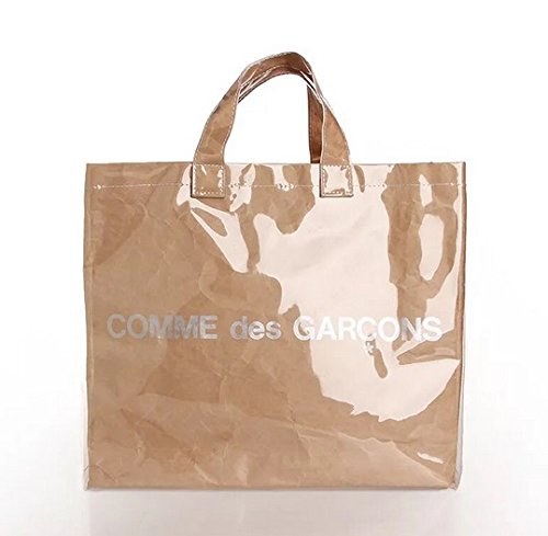 COMME DES GARCONS コムデギャルソン トートバッグ レディース (画像色)