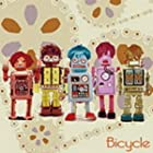Bicycle<初回限定盤 Type-A>()