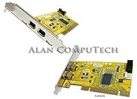 HP 1394のFirewire PCIカード441448–001pv934av