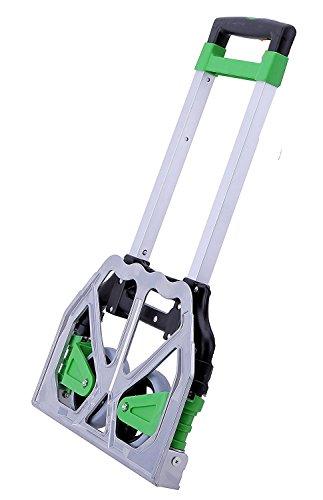【 旅行やアウトドアから引っ越しまで用途は様々 折りたたみ式...