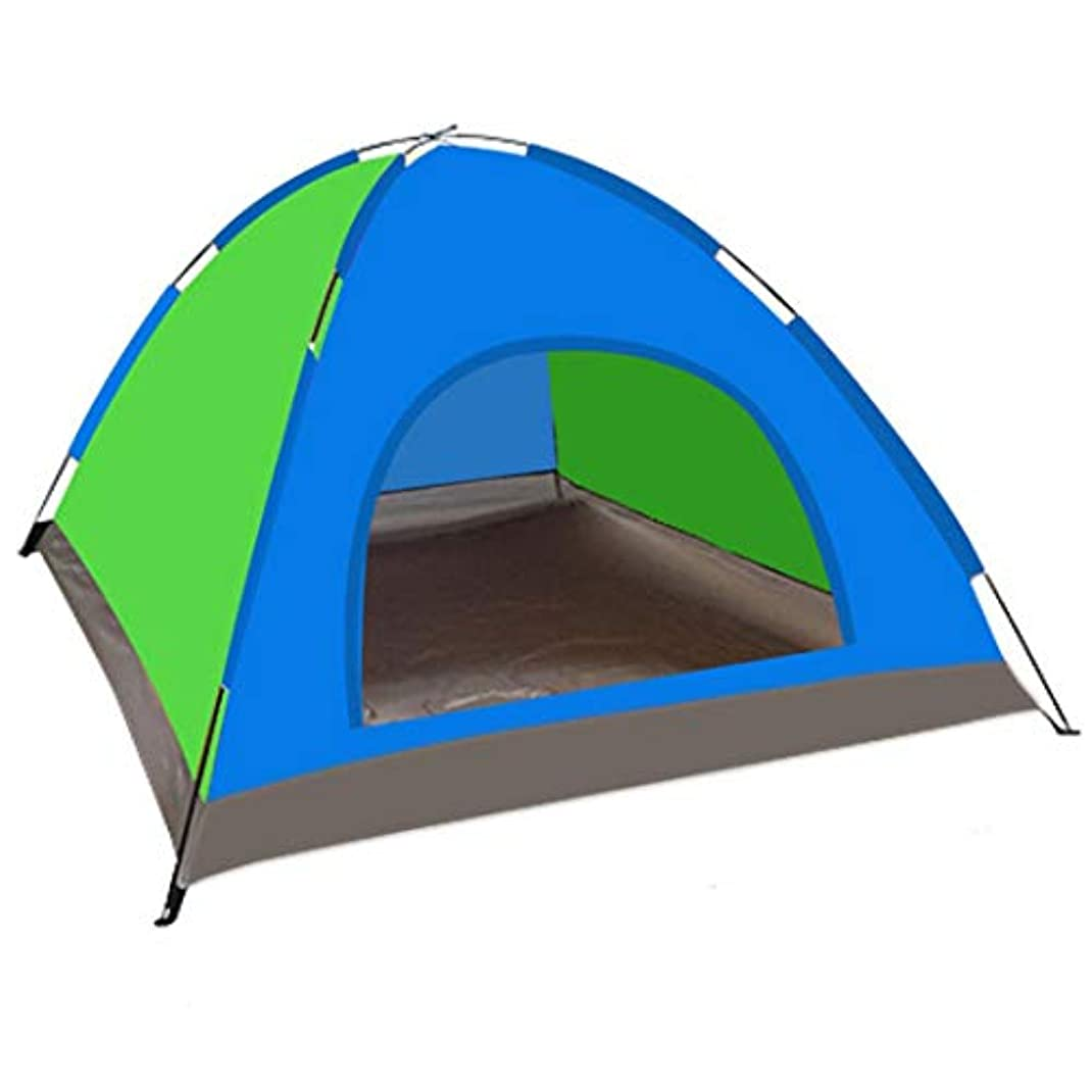 生態学デンマーク葉を集めるキャンプテント_アウトドア8-10人テント単層テントキャンプテントキャンプテント雨テント観光テントキャンプ